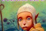 ultimo elfo silvana de mari