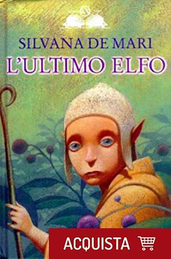 ultimo elfo silava de mari