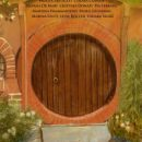 hobbitologia hobbitology silvana de mari