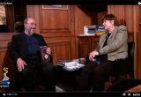 silvana de mari intervista