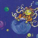 dittature stella a destra della luna silvana de mari
