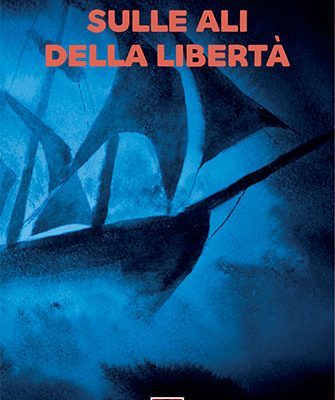 dedica sulle ali della libertà silvana de mari