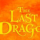 the last dragon silvana de mari