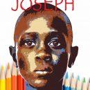Joseph silvana de mari